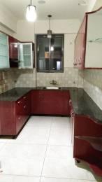 1075 sqft, 2 bhk Apartment in Gardenia Square Crossing Republik, Ghaziabad at Rs. 8000