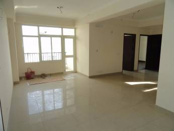 1225 sqft, 2 bhk Apartment in Dreamland The Willows Crossing Republik, Ghaziabad at Rs. 29.0000 Lacs