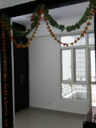1100 sqft, 2 bhk Apartment in Mahagun Mascot Crossing Republik, Ghaziabad at Rs. 8500
