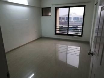 1700 sqft, 3 bhk Apartment in Panchsheel Wellington Crossing Republik, Ghaziabad at Rs. 10500