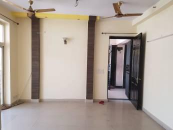1105 sqft, 2 bhk Apartment in Ajnara Gen X Crossing Republik, Ghaziabad at Rs. 9500