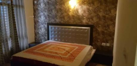 1885 sqft, 3 bhk Apartment in Divyansh Fabio Crossing Republik, Ghaziabad at Rs. 14000