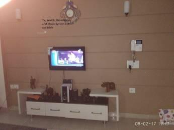 1850 sqft, 3 bhk Apartment in Mahagun Mascot Crossing Republik, Ghaziabad at Rs. 55.0000 Lacs
