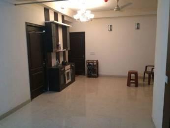 1475 sqft, 3 bhk Apartment in Gardenia Square Crossing Republik, Ghaziabad at Rs. 42.0000 Lacs