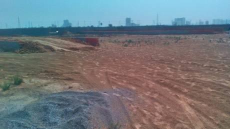 540 sqft, Plot in Urban Ekta Garden Sector 12 Noida Extension, Greater Noida at Rs. 10.0000 Lacs