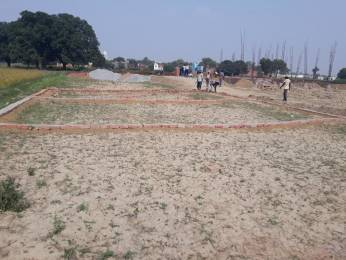2050 sqft, Plot in Builder Project Rohaniya, Varanasi at Rs. 36.0000 Lacs