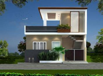 1360 sqft, 3 bhk IndependentHouse in Builder Satsang Nagar Paharia, Varanasi at Rs. 48.0000 Lacs