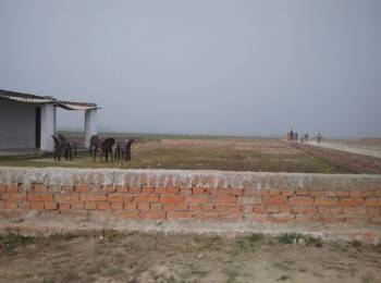 1000 sqft, Plot in Builder Project Ramnagar, Varanasi at Rs. 8.0000 Lacs
