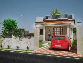 1000 sqft, 1 bhk Villa in Builder 99 Square Feet Second Home Harhua, Varanasi at Rs. 22.5000 Lacs