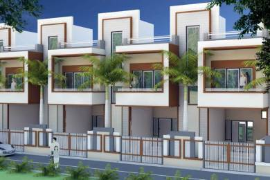 1500 sqft, 3 bhk IndependentHouse in Builder 99Square Feet Infralife Sarnath, Varanasi at Rs. 40.0000 Lacs