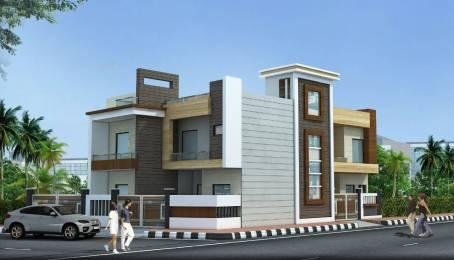 1050 sqft, 2 bhk IndependentHouse in Builder 99 Square Feet Rohaniya, Varanasi at Rs. 50.0000 Lacs
