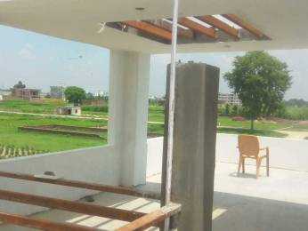 800 sqft, 2 bhk Villa in Builder 99 Square Feet Khusipur, Varanasi at Rs. 32.0000 Lacs