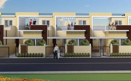 800 sqft, 2 bhk Villa in Builder 99 Square Feet Khusipur, Varanasi at Rs. 30.0000 Lacs