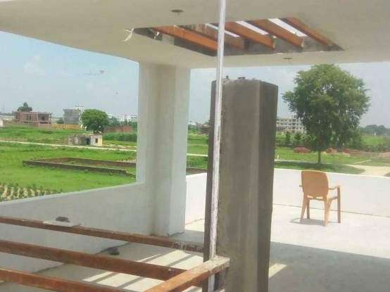 800 sqft, 2 bhk Villa in Builder 99 Square Feet Khusipur, Varanasi at Rs. 30.0000 Lacs