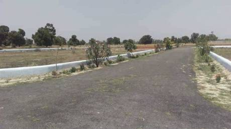 450 sqft, Plot in Builder 99Square Feet Ram Nagar, Varanasi at Rs. 3.6000 Lacs