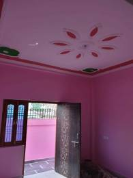 680 sqft, 2 bhk IndependentHouse in Builder 99Square Feet Paharia, Varanasi at Rs. 35.0000 Lacs