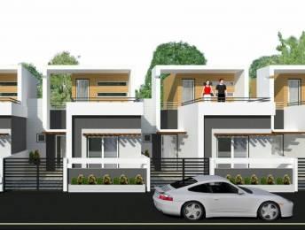 750 sqft, 1 bhk Villa in Builder Project Ram Nagar Industrial Area, Varanasi at Rs. 15.0000 Lacs