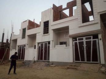 680 sqft, 2 bhk IndependentHouse in Builder Project Paharia, Varanasi at Rs. 35.0000 Lacs