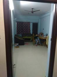 900 sqft, 1 bhk Apartment in Builder 1BHK FLAT Mahmoorganj, Varanasi at Rs. 9000