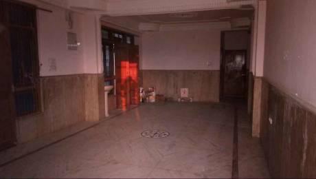 1689 sqft, 3 bhk Apartment in Builder GPS Tower BHU Lanka Road, Varanasi at Rs. 16000