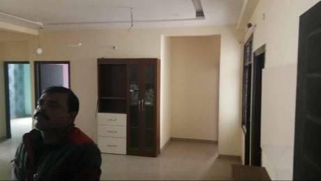 1759 sqft, 3 bhk Apartment in Builder RAJ TOWER Om Nagar Colony Road, Varanasi at Rs. 16000