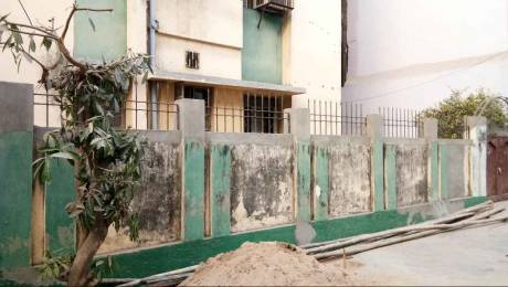 1800 sqft, 2 bhk Apartment in Builder Annpurna Nagar Colony Kashi Vidyapith, Varanasi at Rs. 18000
