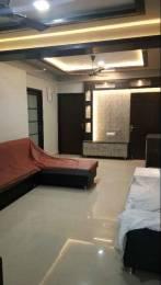 2500 sqft, 4 bhk Apartment in Builder maharani enclave Shivpur Road, Varanasi at Rs. 55000