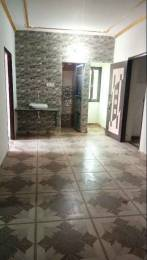 1223 sqft, 3 bhk Apartment in Builder 3bhk Orderly Bazar, Varanasi at Rs. 16000
