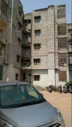1628 sqft, 3 bhk Apartment in Builder Project Bhelupur, Varanasi at Rs. 17000