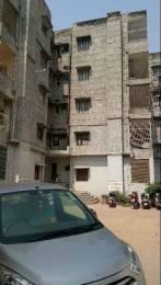 1628 sqft, 3 bhk Apartment in Builder Project Bhelupur, Varanasi at Rs. 17000