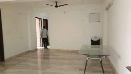 1645 sqft, 3 bhk Apartment in Builder Rudra Prestige Sigra, Varanasi at Rs. 27000
