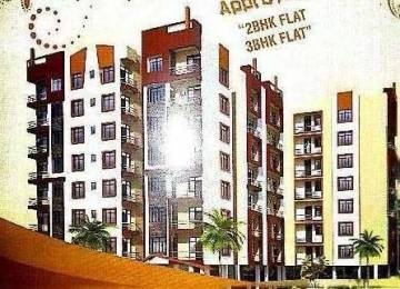 1298 sqft, 2 bhk Apartment in Builder Project Varanasi Road, Varanasi at Rs. 46.7200 Lacs