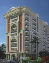 1545 sqft, 3 bhk Apartment in Builder Project Sigra, Varanasi at Rs. 27000
