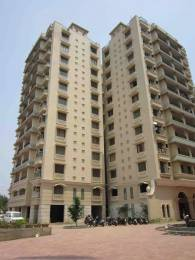 1898 sqft, 3 bhk Apartment in Builder Project Sikraul, Varanasi at Rs. 28000