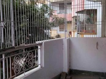 1500 sqft, 3 bhk Apartment in Builder Project Lanka, Varanasi at Rs. 16000