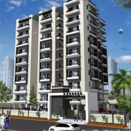 1150 sqft, 2 bhk Apartment in Builder Project Varanasi Road, Varanasi at Rs. 16000