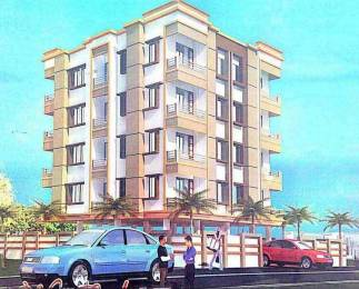 1180 sqft, 2 bhk Apartment in Builder Project Mahmoorganj, Varanasi at Rs. 42.4800 Lacs