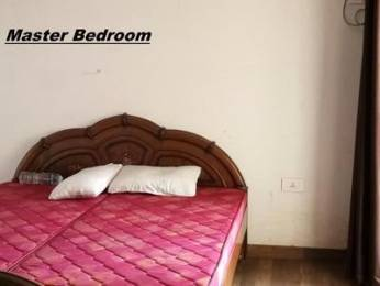 1645 sqft, 3 bhk Apartment in Builder Project Sigra, Varanasi at Rs. 38000