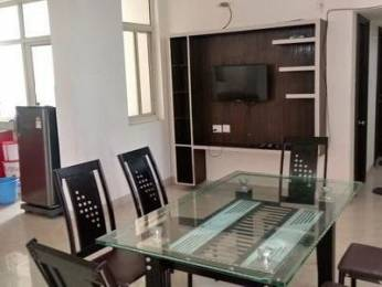 1546 sqft, 3 bhk Apartment in Builder Project Sigra, Varanasi at Rs. 27000