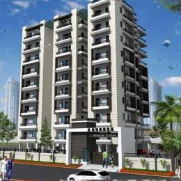 1496 sqft, 3 bhk Apartment in Builder Project Khajuri, Varanasi at Rs. 15000
