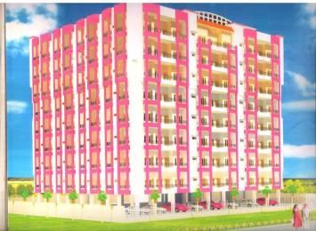 986 sqft, 2 bhk Apartment in Builder GAJANAN APPARTMENT Majhbhitiyan, Varanasi at Rs. 38.0000 Lacs
