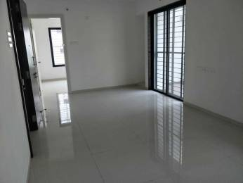 1300 sqft, 3 bhk Apartment in Madhuban Ekunj Residency Balewadi, Pune at Rs. 85.0000 Lacs