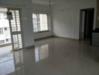 1023 sqft, 2 bhk Apartment in Kunal Aspiree Phase II Balewadi, Pune at Rs. 1.2300 Cr