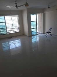 600 sqft, 1 bhk Apartment in Puraniks Aldea Annexo C1 Baner, Pune at Rs. 51.0000 Lacs