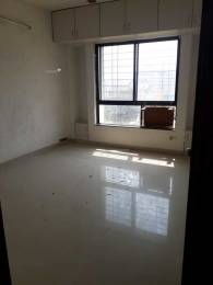 1208 sqft, 2 bhk Apartment in Deron Bhushanam Baner, Pune at Rs. 95.0000 Lacs