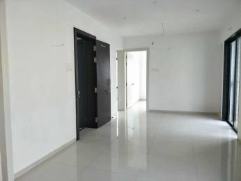 1550 sqft, 3 bhk Apartment in Gini Viviana Balewadi, Pune at Rs. 85.0000 Lacs