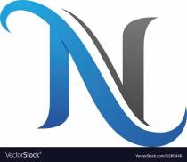 Nikhil Properties