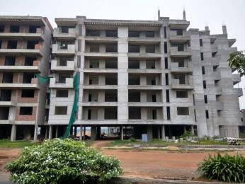 1055 sqft, 2 bhk Apartment in Builder WALLFORT WOODS Vidhan Sabha Road, Raipur at Rs. 25.3200 Lacs