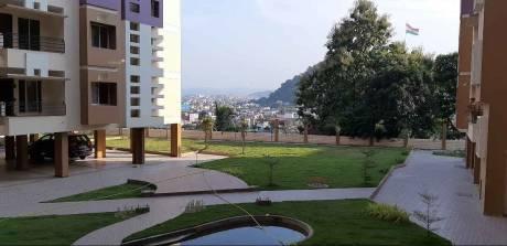 2000 sqft, 4 bhk Apartment in Builder Pragati realtors Silpukhuri, Guwahati at Rs. 22000