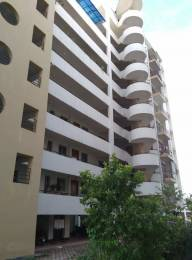 1600 sqft, 3 bhk Apartment in Builder Project Panjabari Road, Guwahati at Rs. 15000